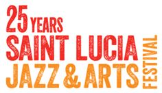 The Saint Lucia Jazz & Arts Festival Celebrates its 25th Anniversary with World Renowned Talent – April 29-May 8   Shaggy, George Benson, Air Supply, Kassav and Kool and the Gang, are among the first names to be announced!  SAINT LUCIA (Janua...