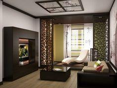 Ecksofa Wohnzimmer Moderne Sofas | Möbel   Designer Möbel   Außenmöbel |  Pinterest
