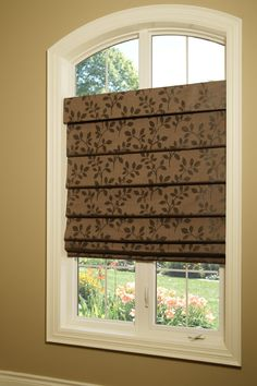 Custom Window Coverings, by Shademaker Blinds and More