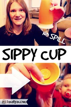 Miracle Munchkin 360 Cup Review | Best Sippy Cup!