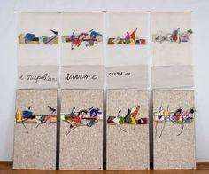 modern mosaic magic by artist isabella ducrot