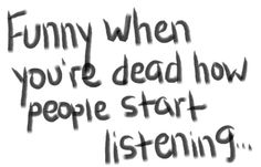 The band Perry Lyrics yo.