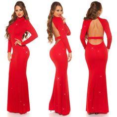Novinky – Sissy Boutique Backless, Boutique, Formal Dresses, Womens Fashion, Dresses For Formal, Formal Gowns, Formal Dress, Women's Fashion, Woman Fashion
