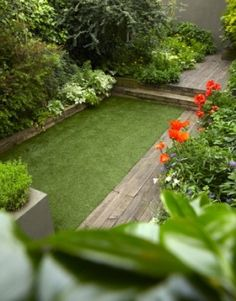 Cheap Landscaping Ideas to Make Your Yard Spectacular http://squeezepagecreator.com/video/creator/new_site/229830/