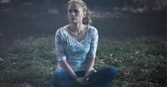 'True Blood' Season 7, Episode 4 Preview -- Check out the first footage from next week's all-new 'True Blood' episode 'Death is not the End', along with a full recap from Season 7, Episode 3 'Fire in the Hole' and new images. -- http://www.tvweb.com/news/true-blood-season-7-episode-4-preview