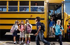 """What Makes a School Great - TIME - """"Waiting for 'Superman'"""": A Call to Action for Our Schools"""
