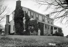 James Greer Bankhead House (Sulligent, Alabama).jpg