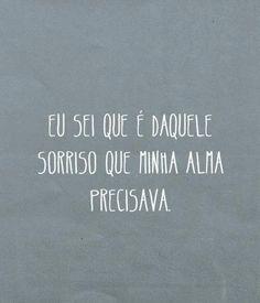 Amor!!!