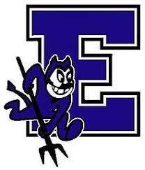 Ewing Township Board of Education / Overview School Stress, School Information, Content Area, School Closures, Progress Report, Community Events, Google Classroom, 5th Grades, Black History Month