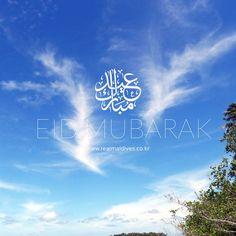 이드 무바락! 좋은 아침입니다~~~ 모두들 행복한 하루 보내세요! #리얼몰디브 #몰디브 #Maldives #Goodmorning #몰디브여행사 #몰디브리조트 #traveling #이드무바락 #eidmubarak