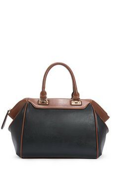 Cute bag... its on my maybe list