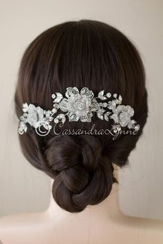 cdn.shopify.com s files 1 0034 7252 products bridal_back_hair_piece_crystal.jpg?v=1452119603