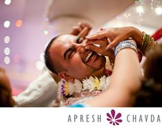 Asian Wedding Photographers London: Indian, Hindu Wedding Photography, Sikh Wedding Photography - vip lounge wedding photographer: