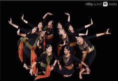 Indian dance , costume , design , traditional , South Africa , Indian , African , Tribal   Costume Design: Sandhya Lalloo-Morar Photographer: Nita West  Image: Jhankaar School of Dance  South Africa