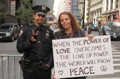 protest signs - Google Search