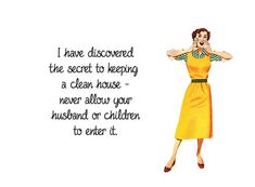 How many can relate? =D Happy Sunday! - from http://homeexperts.ae