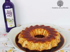 Sobre frituras y aceites | Cocinar en casa es facilisimo.com