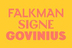 Brand New: New Logo and Identity for Helsingin kaupunginmuseo (Helsinki City Museum) by Werklig