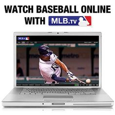 mlb tv fathers day special