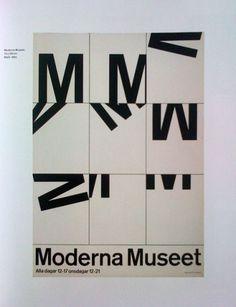 Typographic poster design by John Melin Poster Design, Graphic Design Posters, Graphic Design Typography, Graphic Design Illustration, Graphic Design Inspiration, Book Design, Layout Design, Design Art, Print Design