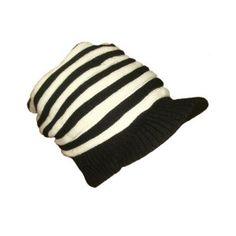 Bonnet casquette dread : http://www.bonnet-casquette.fr/fr/bonnet-casquette/70-bonnet-casquette-dread.html