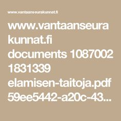 www. Math Equations