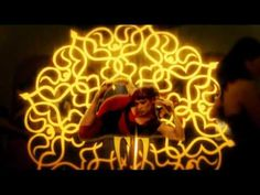 """Cortometraje para el proyecto de graduación """" Cuento de Hadas """", creado por: Ana María Acevedo. Escuela de Animación Digital de la Universidad Veritas 2009. ..."""