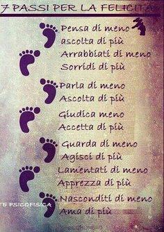 parola . citazioni - quotes #italian