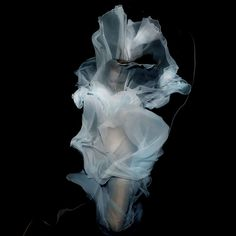 I am a Netherlands-based fine art photographer Gabriele Viertel. My works are mainly created underwater. I use water to create a thought provoking mood and skilfully chiaroscuro lighting that leads to a dramatical surrealistic visual narrative.