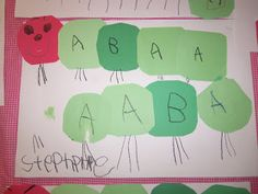 - Can use this to teach Music Form grade 1 Numeracy Activities, Music Activities, Classroom Activities, Activities For Kids, Classroom Ideas, Music Lesson Plans, Music Lessons, Best Teacher, Teacher Stuff