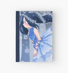 'Dawn' Hardcover Journal by konapple Blank Page, Journal Design, Sell Your Art, Dawn, Paper, Shop, Prints, Printed, Art Print