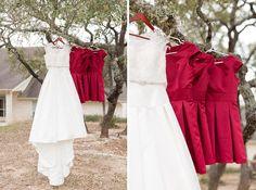 San Antonio, TX wedding – Ashley & Josh » Missy Rich Photography