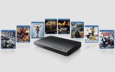 Sony BDP-S185 Blu-ray Disc / DVD player starter pack with 8 Blu-ray movies  has been published on  http://flat-screen-television.co.uk/tvs-audio-video/blu-ray-players-recorders/sony-bdps185-bluray-disc-dvd-player-starter-pack-with-8-bluray-movies-couk/