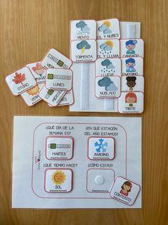 Room Maker, Christmas Bingo, Study Board, Teacher Organization, Language Activities, Make A Wish, Speech And Language, Mini Books, Psychology