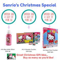 78 Best Sanrio store images  7ec96018fb3ae