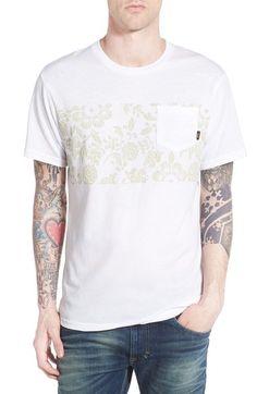 1efd189d88 VANS  50Th Anniversary  Print T-Shirt.  vans  cloth   Floral