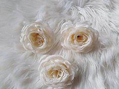 Výroba svadobných pierok a doplnkov na Váš svadobný deň - waidy / SAShE.sk Garlic, Vegetables, Vegetable Recipes, Veggies