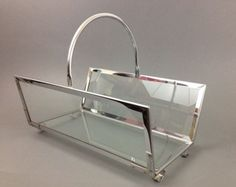 9 best transparent home images magazine holders acrylic furniture