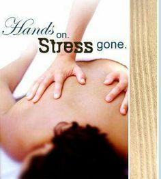 Massage Spa in Corona Del Mar, Newport Beach (Orange County)! Single and couples massage. Massage Girl, Good Massage, Spa Massage, Massage Therapy, Massage Quotes, Massage Business, Getting A Massage, Sports Massage, Massage Benefits