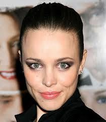 OA - Women w/ large foreheads on Pinterest | Christina ... Christina Ricci Age