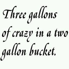 Yep thats the way i like it. Southern Humor, Southern Pride, Funny Southern Quotes, Southern Charm Quotes, Southern Phrases, Southern Belle Secrets, Country Sayings, Southern Drawl, Girl Sayings
