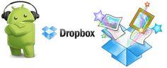Si cada vez tenemos más documentos y archivos para guardar en la nube ¿deberemos de pagar por más en DropBox? Si bien es cierto que podríamos llegar a tener suscripciones hacia varios servicios de alojamiento en la nube, lo mejor es intentar tener a uno solo pero con una gran capacidad para guardar nuestros datos.
