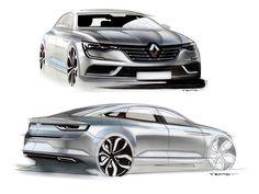01-Renault-Talisman-Design-Gallery.jpg (1600×1200)