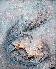 Fresco Terra