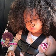 @ro_saura_ when it's been a long day!... For a chance to be featured tag your photo with #kiddycurls #natural #curls #black #naturalhair #photo #smile #curlyhair #newborn #selfie #family #mommy #me #summer #happy #babies #love #melanin #awesome #cute #adorable #beautiful #cool #snapchat #curly #photography #baby #pretty #amazing #hair