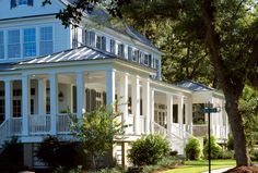 NEW: Southern Living Inspired Communities
