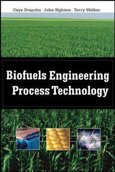 Process Engineering, Technology, School, Tech, Tecnologia