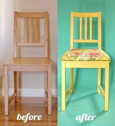 antes e depois_7