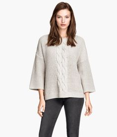 H&M Pullover  6,-