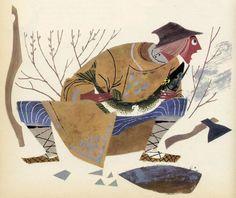 Alexander Lindberg illustration - Cerca con Google